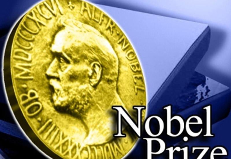 Nobel mükafatından son anda məhrum edilən Azərbaycan alimləri