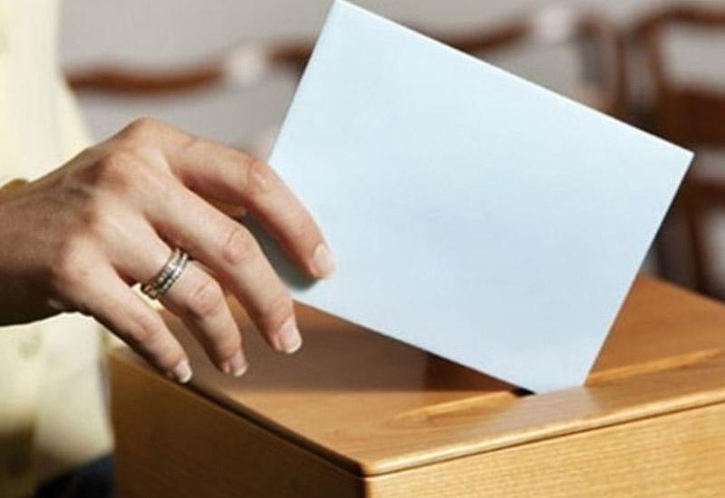 В ЦИК Азербайджана прошли аккредитацию 115 международных наблюдателей