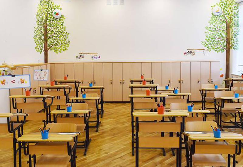 """Школа мечты – Как это делается в Азербайджане <span class=""""color_red"""">- ПОДРОБНОСТИ</span>"""