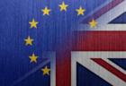 Британские законодатели заявили о необходимости отсрочки Brexit