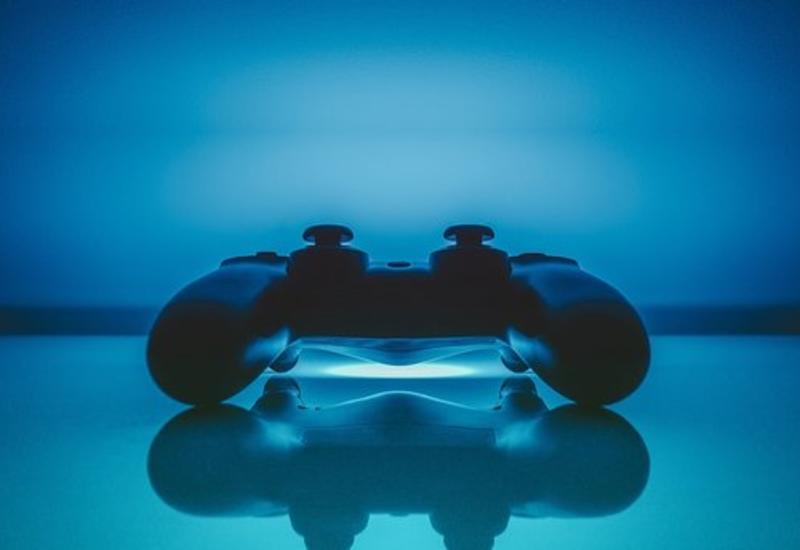 Владельцам Sony PlayStation выплатят крупную сумму денег