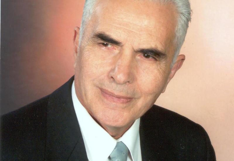 Академику Рагиму Рагимову сегодня исполнилось бы 95 лет