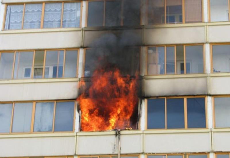 Сильный пожар в отеле на Филиппинах, есть жертвы