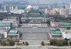 США установили прямой секретный канал связи с КНДР