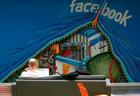 Facebook слил данные 50 миллионов пользователей