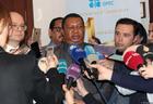 Генсек: Азербайджан играет важную роль в поддержке сделки ОПЕК