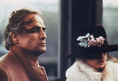 """5 фильмов Бернардо Бертолуччи, который должен посмотреть каждый <span class=""""color_red"""">- ФОТО</span>"""