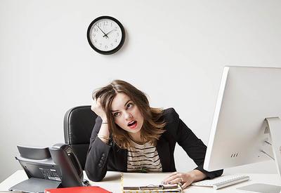 """Нет прокрастинации - Как организовать себя? <span class=""""color_red"""">- ФОТО</span>"""