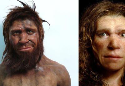 """Как люди будут выглядеть через 100 тысяч лет <span class=""""color_red"""">- ФОТО</span>"""