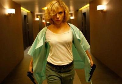 """12 захватывающих фильмов Люка Бессона, которые должен посмотреть каждый <span class=""""color_red"""">- ФОТО</span>"""