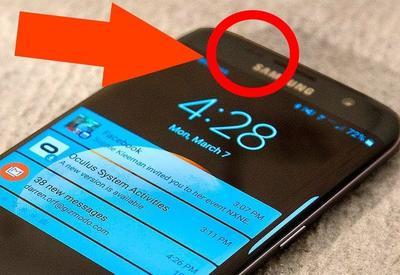 """10 секретных функций телефона, о которых нужно знать <span class=""""color_red"""">- ВИДЕО</span>"""