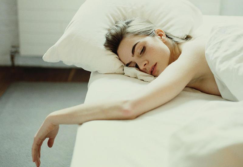 Как наладить сон - 3 основные ошибки, которые мешают вам высыпаться