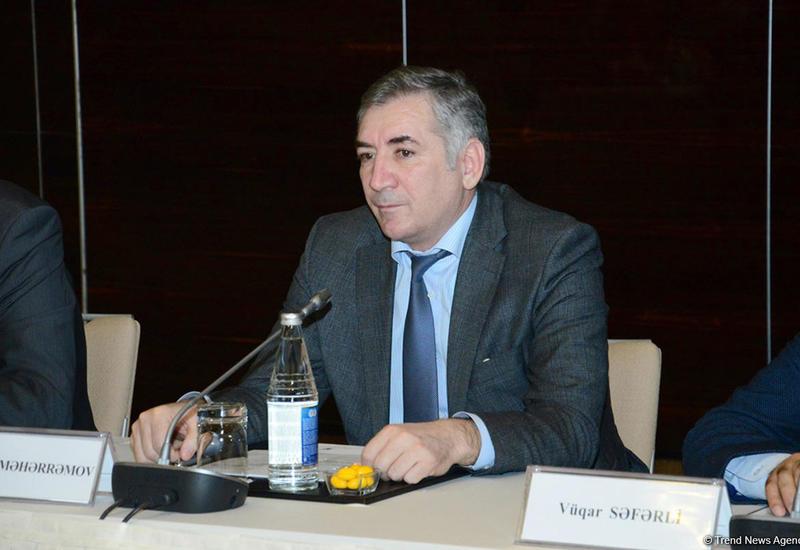 НСТР: В Азербайджане в эфире должен соблюдаться баланс между предвыборной агитацией и рекламой