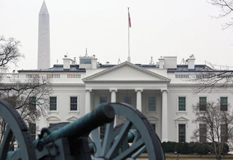 Белый дом пообещал сохранить жесткую позицию по России