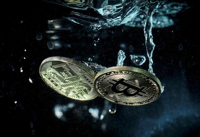 Финансовая G20 не считает криптоактивы валютами
