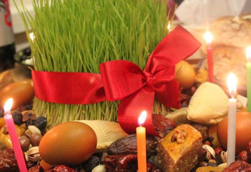 Novruz bayramının dinimizdəki yeri