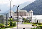 Азербайджан может стать привлекательным для дагестанских туристов