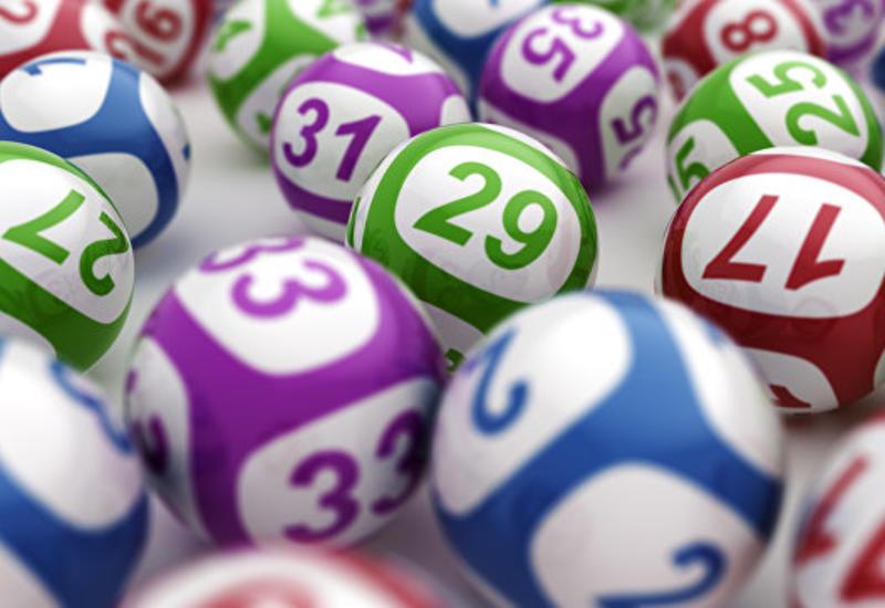 Трое жителей Франции выиграли в лотерею миллион евро