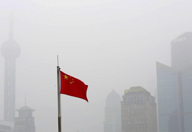 Китай ответит США на введение новых пошлин