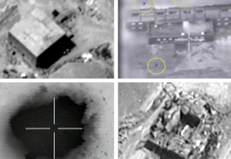 İsraildən dünyanı sarsıdacaq ETİRAF: müsəlman ölkəsində 11 il öncə olan olayın sirri açıldı