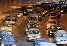 Госагентсво обратилось к водителям Азербайджана в связи с работами на дорогах