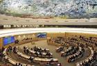 В ООН принята резолюция о поощрении опыта ASAN xidmət