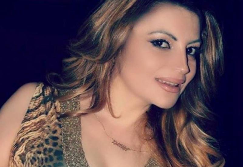 Армянских звезд шоу-бизнеса могут объявить в США вне закона
