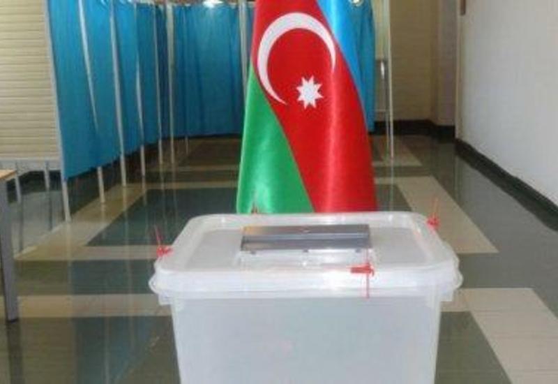 Демократическая партия Азербайджана выступила против бойкота президентских выборов