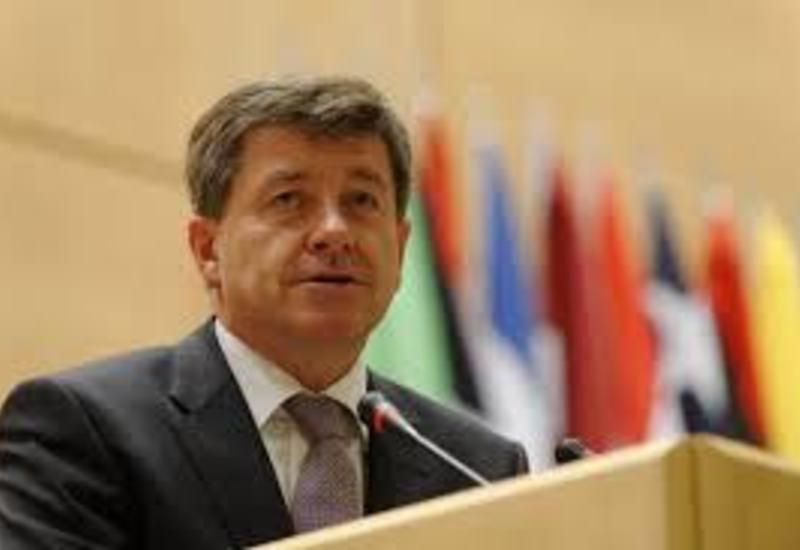 Глава Международной организации труда посетит Азербайджан