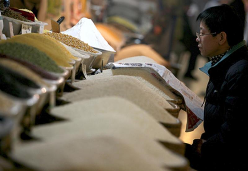 Китай по-своему ответит на развязанную США торговую войну