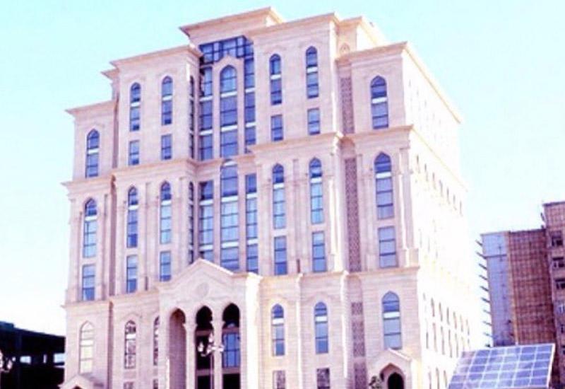 ЦИК Азербайджана: На одно депутатское кресло претендуют 10-12 кандидатов