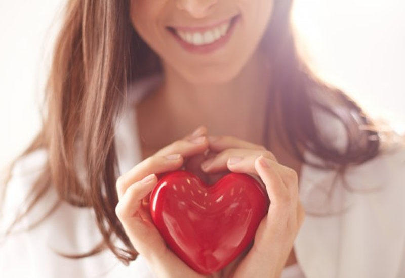 Российский кардиолог посоветовал три упражнения для снижения риска инфаркта