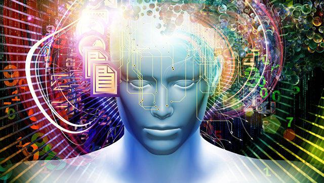 Ученые из РФ заставили нейросеть сомневаться по-человечески