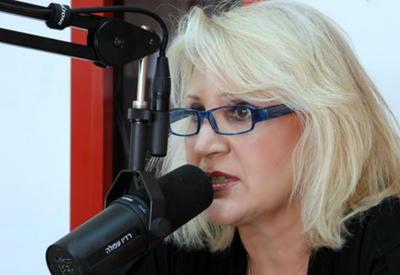 По государственному радио Израиля рассказали о празднике Новруз
