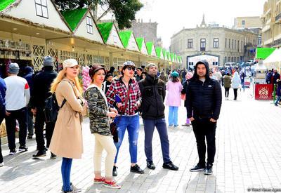 В туристической сфере Азербайджана намечается новшество