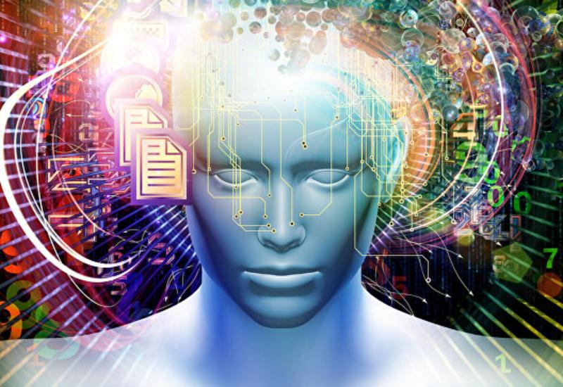 Ученые заставили нейросеть сомневаться по-человечески