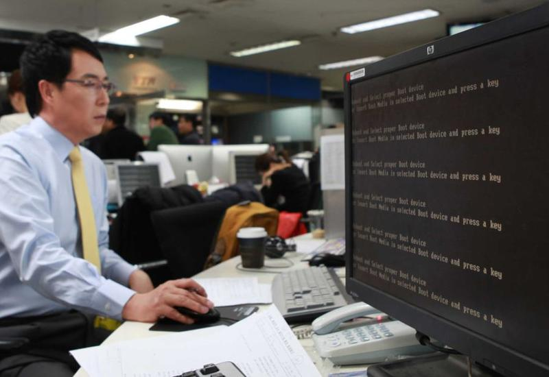 Сотрудников мэрии Сеула заставят уходить с работы раньше