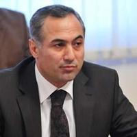 ЦИК: В Азербайджане проводятся мероприятия для обеспечения участия в президентских выборах всех избирателей