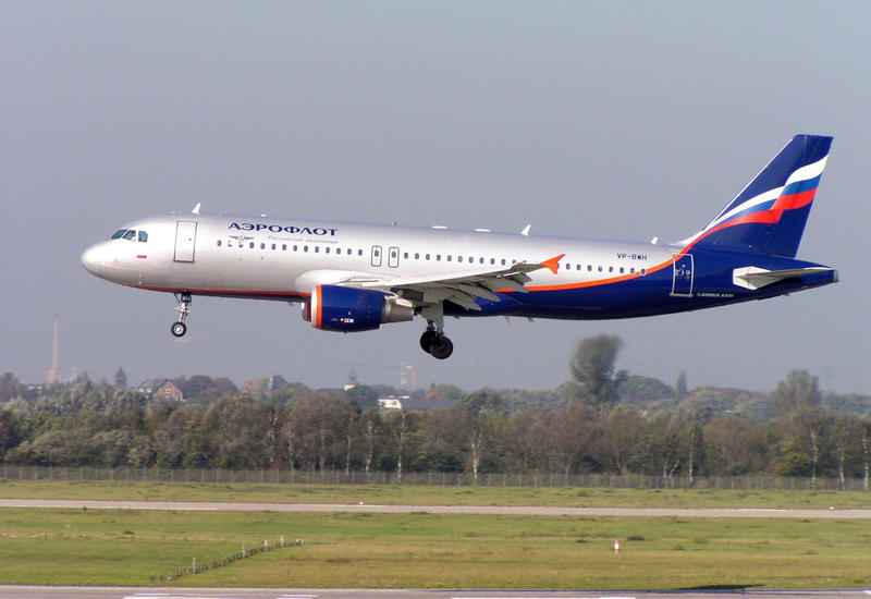 Аэрофлот поднимает цены на билеты: коснется ли это Азербайджана?