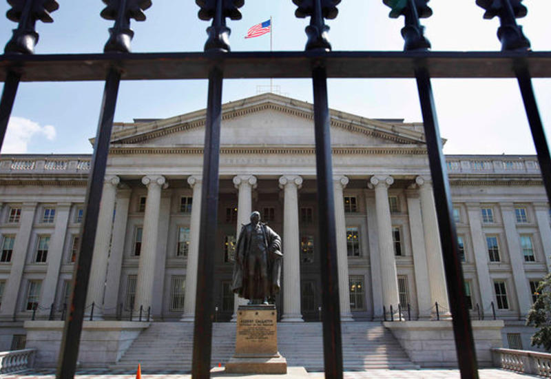 США расширили список санкций против Ирана