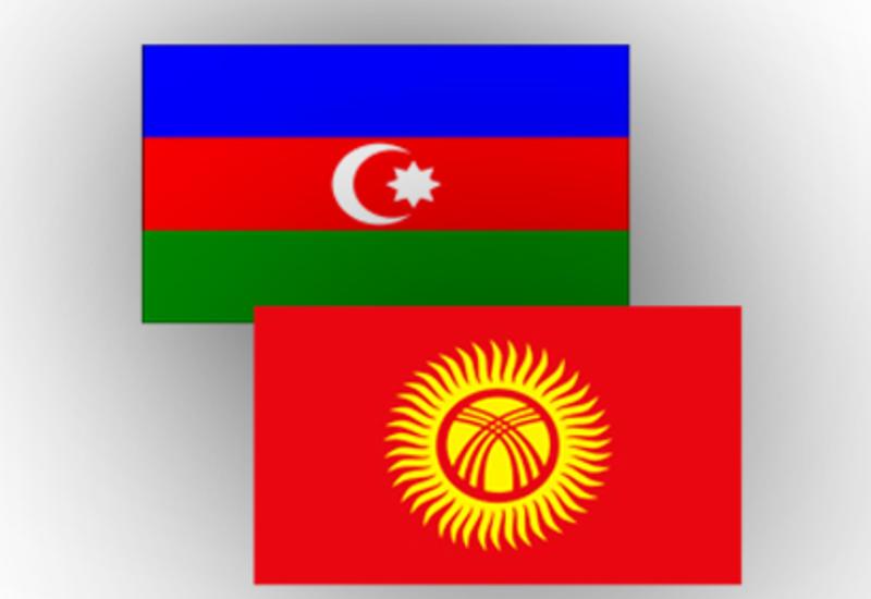 В Кыргызстане рассматривают опыт Азербайджана по развитию регионов