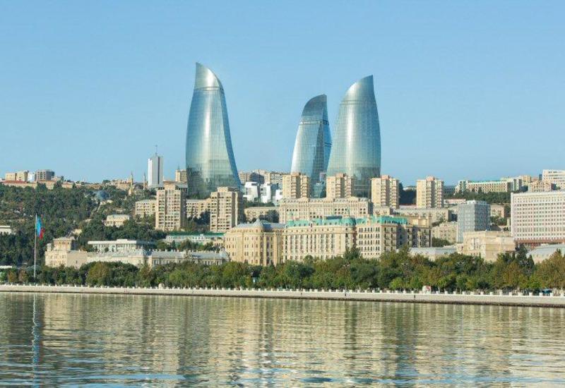 """Выбор Баку в качестве площадки для важных переговоров является выражением особого доверия <span class=""""color_red"""">- МНЕНИЕ ЭКСПЕРТА</span>"""