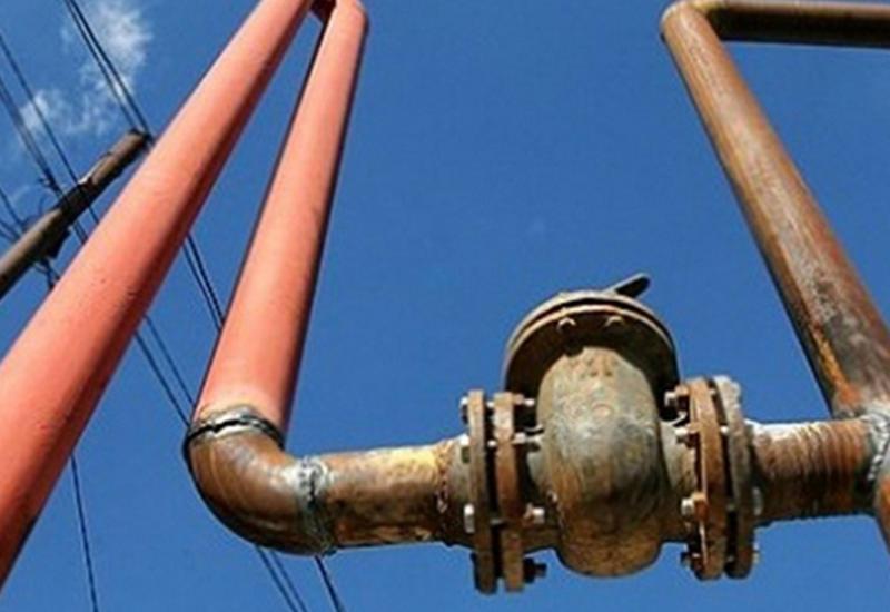 """""""Газпром-Армения"""" оштрафовали на 10 миллионов"""