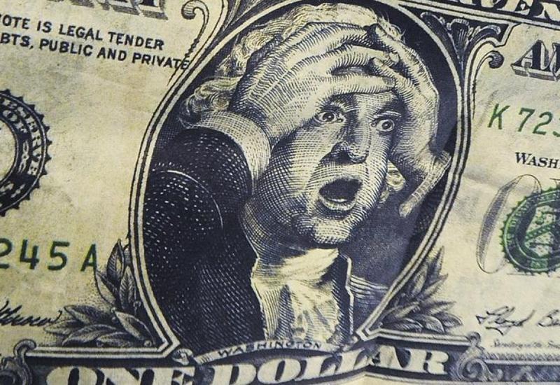 Миру предрекли новый экономический кризис