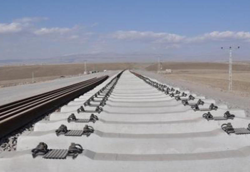 Армения получит доступ к проектам в регионе только после деоккупации Карабаха
