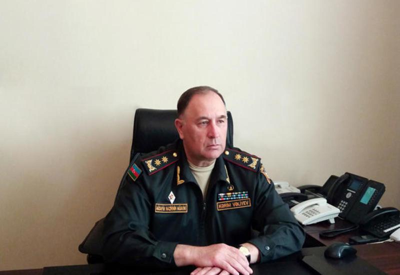 Замминистра рассказал, чем обернется для Армении операция азербайджанской армии