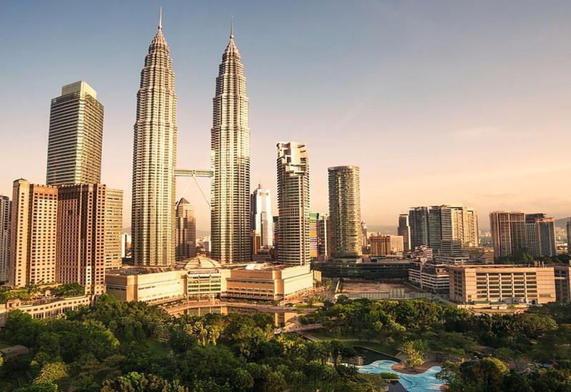 """Малайзия будет наказывать за """"фейковые новости"""""""