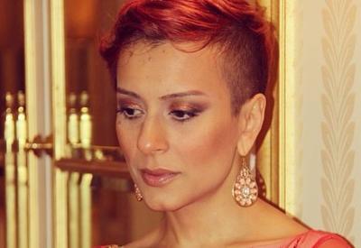 В семье Тунзали Агаевой произошла трагедия