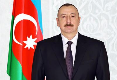 """Ильхам Алиев набрал 86,02 % голосов избирателей <span class=""""color_red""""> - ЦИК УТВЕРДИЛ ИТОГИ ВЫБОРОВ </span>"""