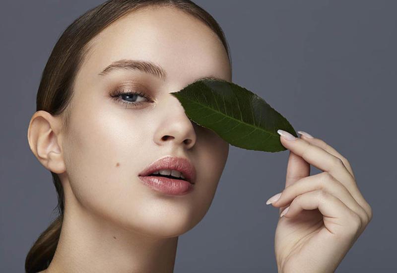 10 привычек, которые портят кожу лица